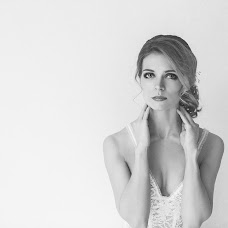 Wedding photographer Olesya Lapaeva (Czarinka). Photo of 26.02.2015
