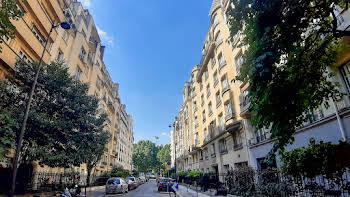 Appartement 2 pièces 65,4 m2