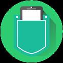 Pocket Diary icon