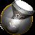 Real Darbuka file APK for Gaming PC/PS3/PS4 Smart TV