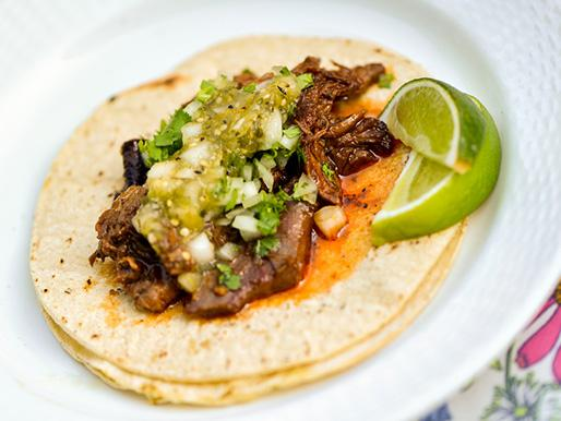 Image result for Lamb Barbacoa