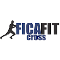 Fica Fit Cross icon