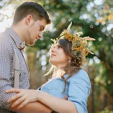 Wedding photographer Bella Serikova (BellaS). Photo of 24.07.2017