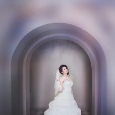 Wedding photographer Lesya Ermolaeva (BOUNTY). Photo of 12.06.2014