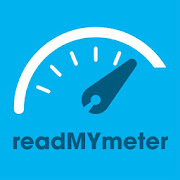 readMYmeter