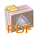 PDF Print for Chizroid icon