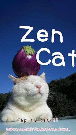 zen-cat 1.0.3 Windows u7528 1