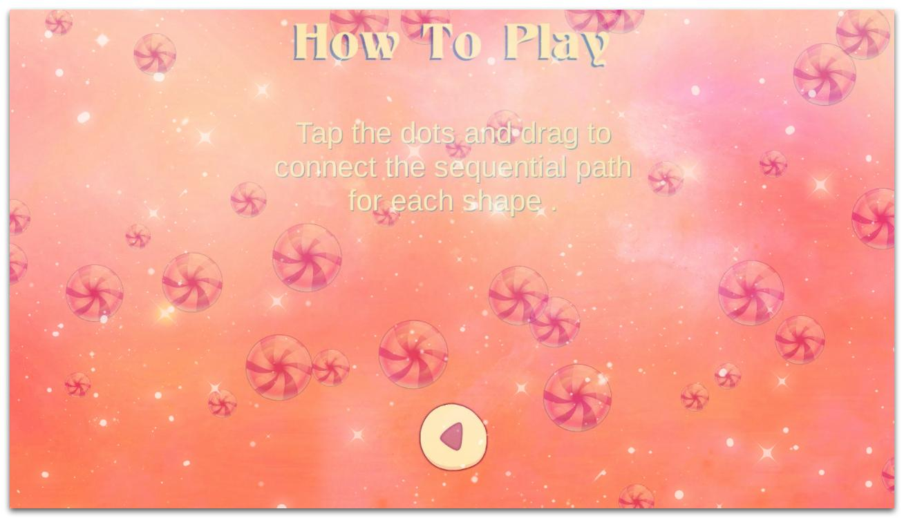 candy connect puzzle android apps on google play