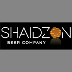 Logo of Shaidzon Yeast Of The River Nile