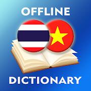 Thai-Vietnamese Dictionary