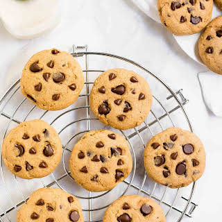 Healthy Cookies With Stevia Recipes.