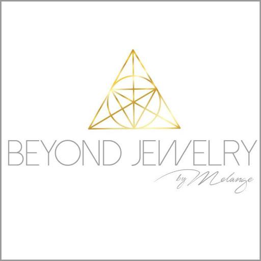 Beyond Jewelry