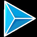 Maxytube Pro icon