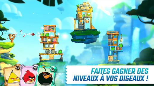 Angry Birds 2  astuce 2