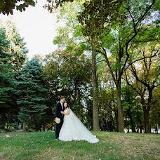 Wedding photographer Natalya Zhimaeva (sineglazcka). Photo of 16.12.2015