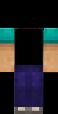 nova skins
