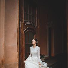 Wedding photographer Yuliya Strelchuk (stre9999). Photo of 13.11.2018