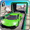 Extreme Car Stunts 3D file APK for Gaming PC/PS3/PS4 Smart TV