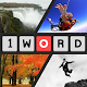 Download 4 Pic 1 Word - Guess The Word For PC Windows and Mac