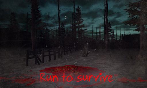 Jason The Game - Horror Night Survival Adventures screenshots 3