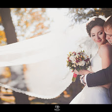 Wedding photographer Volodimir Myaskovskiy (specht). Photo of 12.11.2013