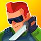 Night Invader icon