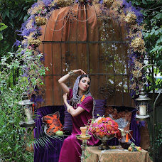 Wedding photographer Evgeniya Khodova (Povare). Photo of 05.08.2014
