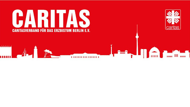 Caritas Berlin