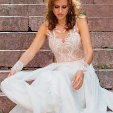Wedding photographer Sam Tziotzios (timenio). Photo of 09.08.2017