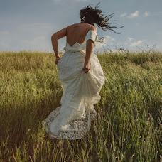 Wedding photographer Gabe McClintock (mcclintock). Photo of 24.01.2014