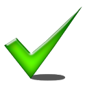 Viira for MS Outlook icon