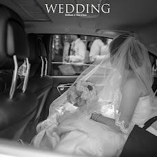Wedding photographer Thor Chen (thorchen). Photo of 26.03.2015