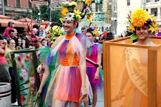 Photo: Day 81 - Carnival #9