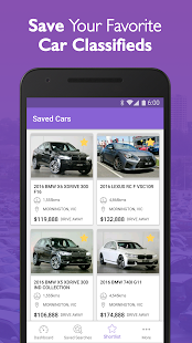 CarsGuide.com.au – Find cars- screenshot thumbnail