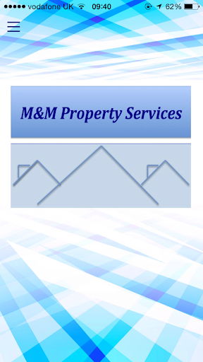 M M Property Services