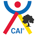 CAI® Resource Tree icon