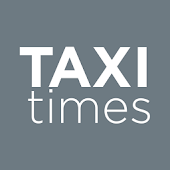 Taxi Times - Taxi News