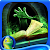 Amaranthine Voyage: The Obsidian Book (Full) file APK Free for PC, smart TV Download