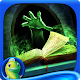 Amaranthine Voyage: The Obsidian Book (Full) Download on Windows