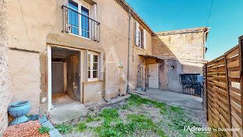 maison à Fontiès-d'Aude (11)