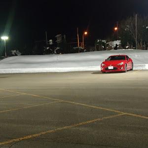 86  ZN6 GT のカスタム事例画像 まっちゃんさんの2020年01月29日11:19の投稿