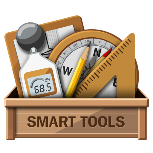 Smart Tools file APK for Gaming PC/PS3/PS4 Smart TV