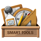 Smart Tools - ferramentas icon