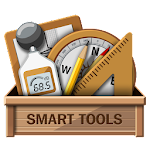 Smart Tools 2.0.10 (Mod Lite)