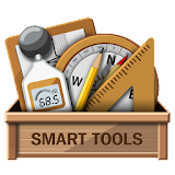 Smart Tools file APK Free for PC, smart TV Download