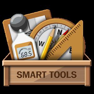 Smart Tools - herramientas