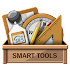 Smart Tools2.0.11 (Patched)