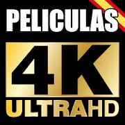 Peliculas HD en español gratis