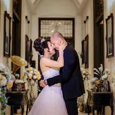 Wedding photographer Lukihermanto Lhf (lukihermanto). Photo of 15.05.2018