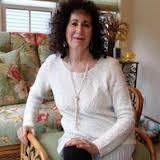 Joan R.